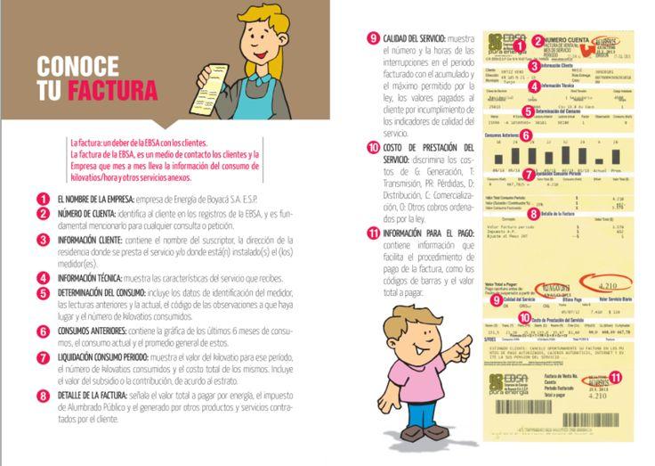 factua+EBSA.png