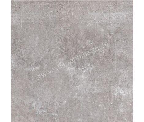 Elefantenhaut Matt 133 best tiles images on mosaics bathroom and cleanses