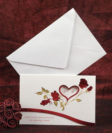 Ebru Davetiye 2395  #davetiye #weddinginvitation #invitation #invitations #wedding #dugun #davetiyeler #onlinedavetiye #weddingcard #cards #weddingcards #love #ebrudavetiye