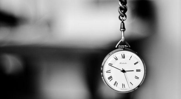 El tiempo va más lento para un reloj en movimiento, concluyeron físicos alemanes