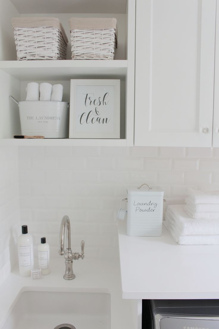 38 best laundry images on pinterest   mud rooms, laundry room