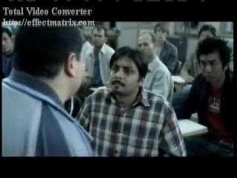 Bud light referee commercial lightneasy bud light referee commercial images ideas aloadofball Images