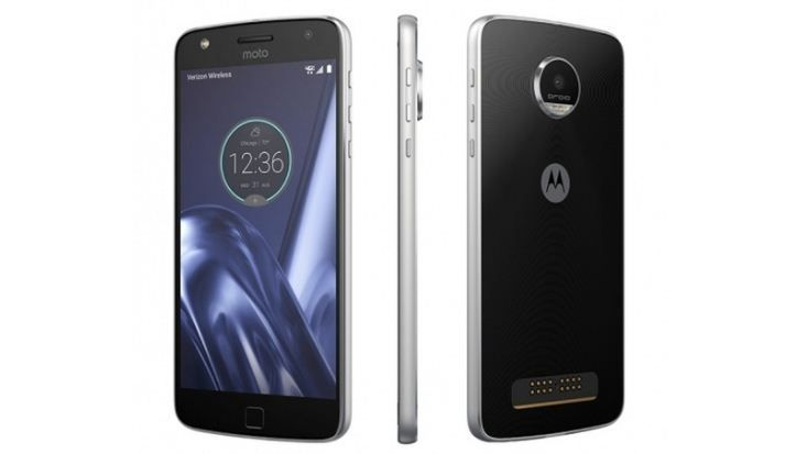 📣💰Tricknshop Deals Alerts💰📢 👉 https://www.tricknshop.com/motorola-moto-z2-force-price-india-buy-online-specifications-features-reviews/   #Mobiles Send 👍🏻/👎🏻 if you like /dislike These Offers. ☎📱Forward This To Your Friends. For More Deals & Loots visit our website www.tricknshop.com
