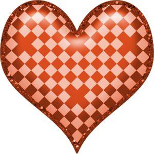CheckeredHeart2.png