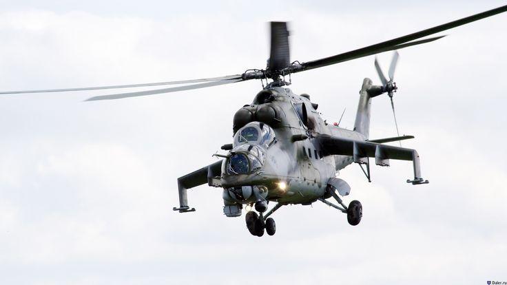 Пин от пользователя Михаил Селевоник на доске mi-24 ...