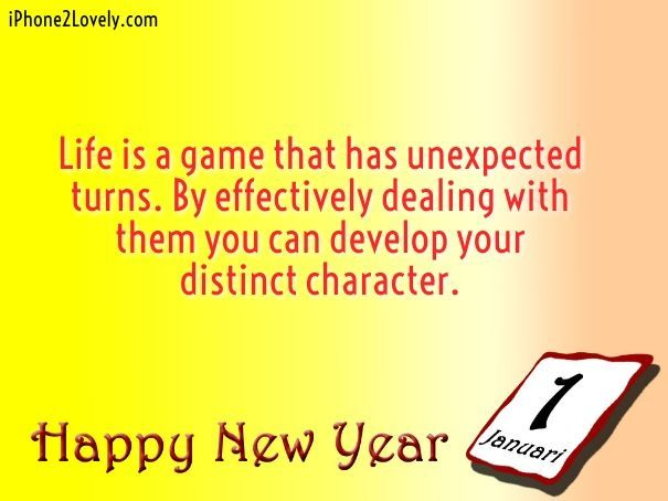 Happy New Year 2018 Quotes :    QUOTATION – Image :    Quotes Of the day  – Description  New Year Motivational Speech  Sharing is Power  – Don't forget to share this quote !  - #HappyNewYear https://hallofquotes.com/2018/01/09/happy-new-year-2018-quotes-new-year-motivational-speech/
