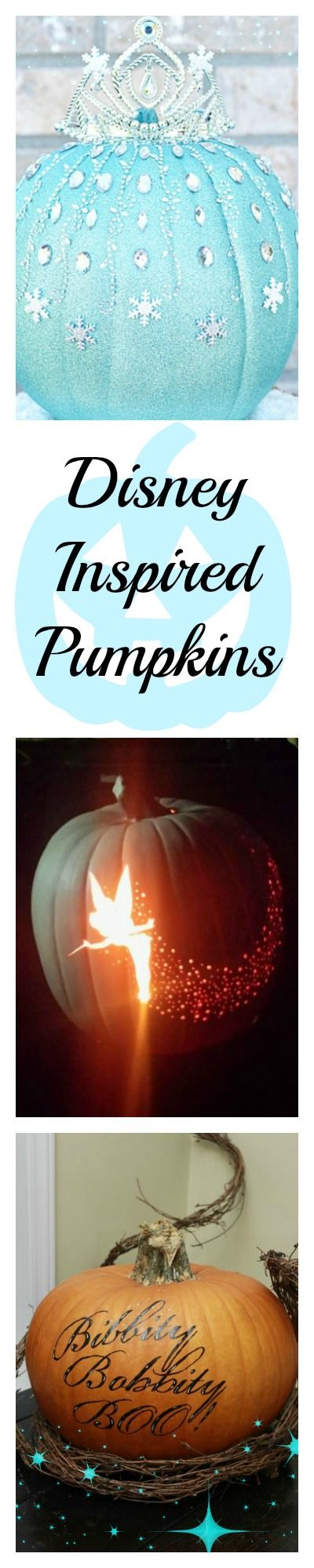 And fashion magic halloween pumpkins carving and decorating ideas - 270 Best Halloween Pumpkin Ideas Images On Pinterest Halloween Pumpkins Halloween Crafts And Happy Halloween