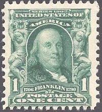 偉大なベンジャミン・フランクリンの発明品は今も人々の生活を便利にしている。