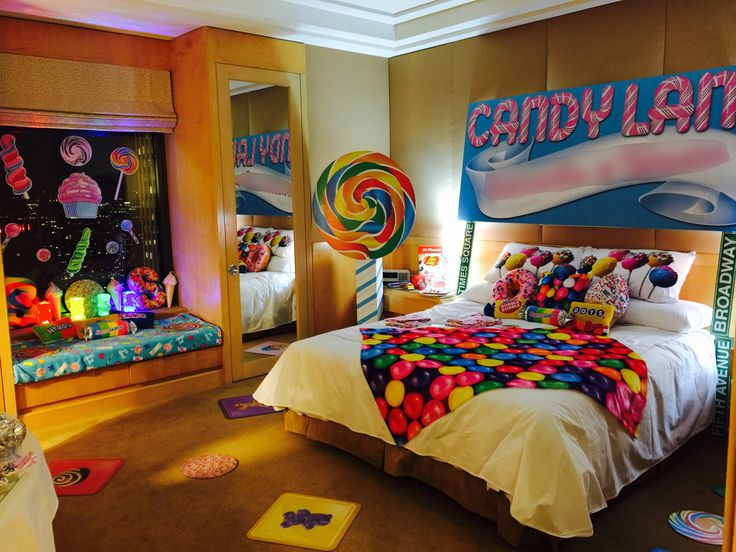 I have been working on this design for weeks. It was by far one of the most rewarding ! I had so much fun creating this NYC Candy Land themed Hotel Suite at the Four Seasons in NYC. Thank you to the staff at the FS for being so accommodating and SWEET! #lisascandybuffet #nycevents #nycweddings #nycfourseasons #nyccandybuffets #candy #candyland #candyfairy #candystyling #candystylist #fourseasons #gumballs #gummybears  #nycdesserts #nyccandy #njweddings #njcandybuffets