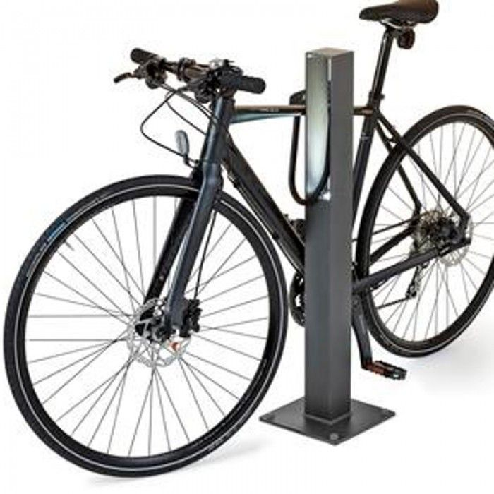 Purchase cycle stands | Larkin Street Products Manufacturers in Ireland and the UK