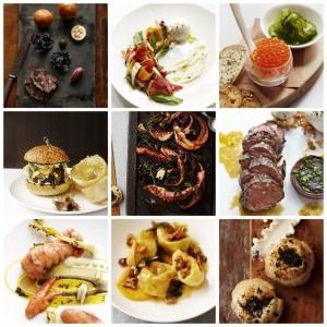 14 best the food images on pinterest catering food