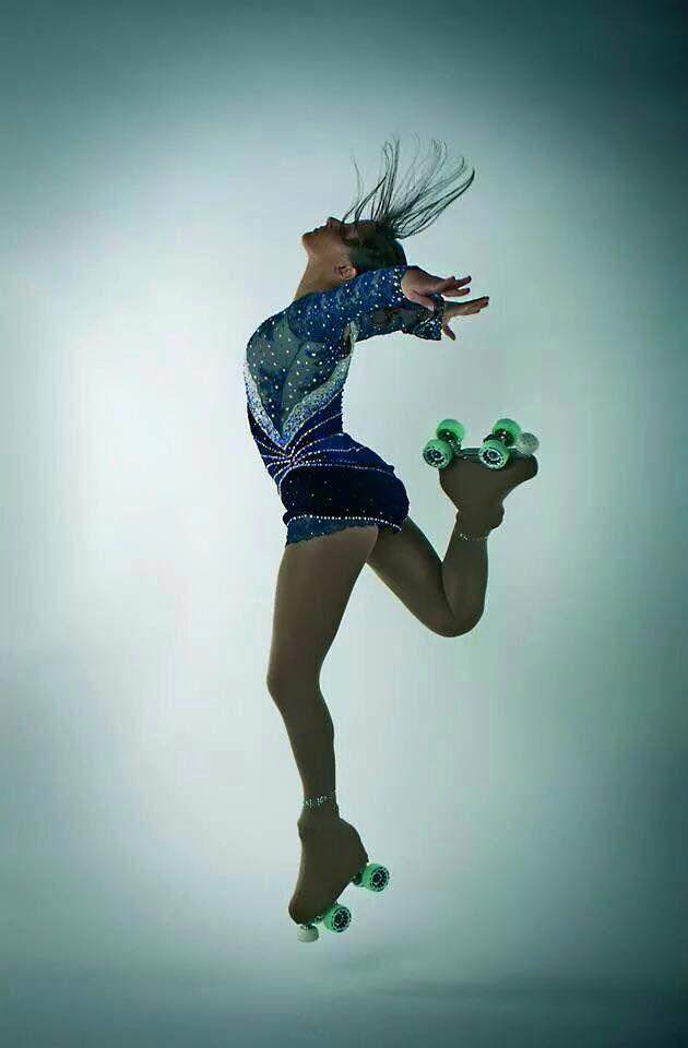 great shoot of Debora Sbei