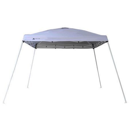 Free Shipping. Buy Ozark Trail 12x12 Slant Leg Canopy at Walmart.com