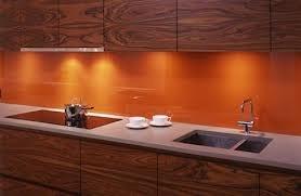 Google Image Result for http://www.channel4.com/4homes/images/mb/Channel4/4homes/design-and-style/design-by-space/kitchen/kitchen-splashbacks/6-Orange-glass-splashback-lg--gt_full_width_landscape.jpg
