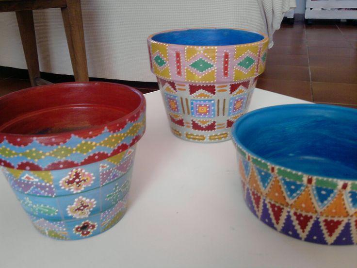 Oltre 1000 idee su tavolino decoupage su pinterest - Decoupage su mobili ...