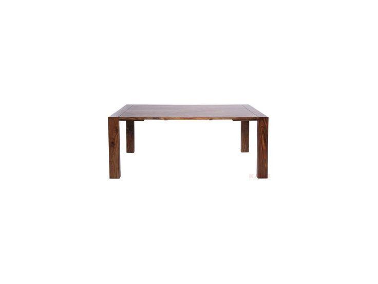 Stół Latino II — Stoły — KARE® Design