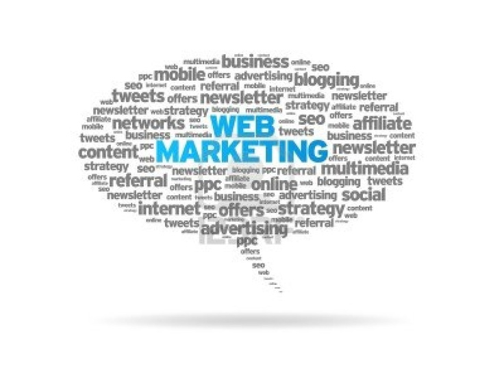 Web marketing or Internet marketing, has a number of advantages that are being explored and utilized by marketers around the world. For more information visit us at http://www.webaheadinternetltd.co.uk/ or call (01325) 345840.