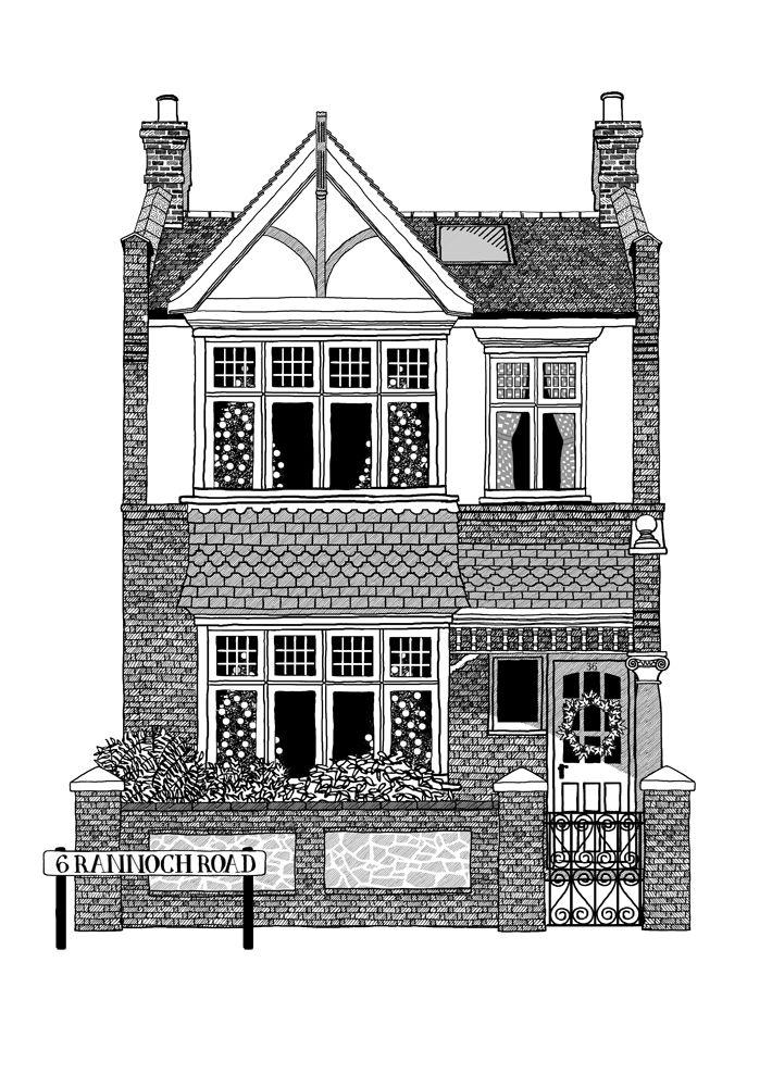 f78237308ff0ca7155e83a4b270210d3 london house east