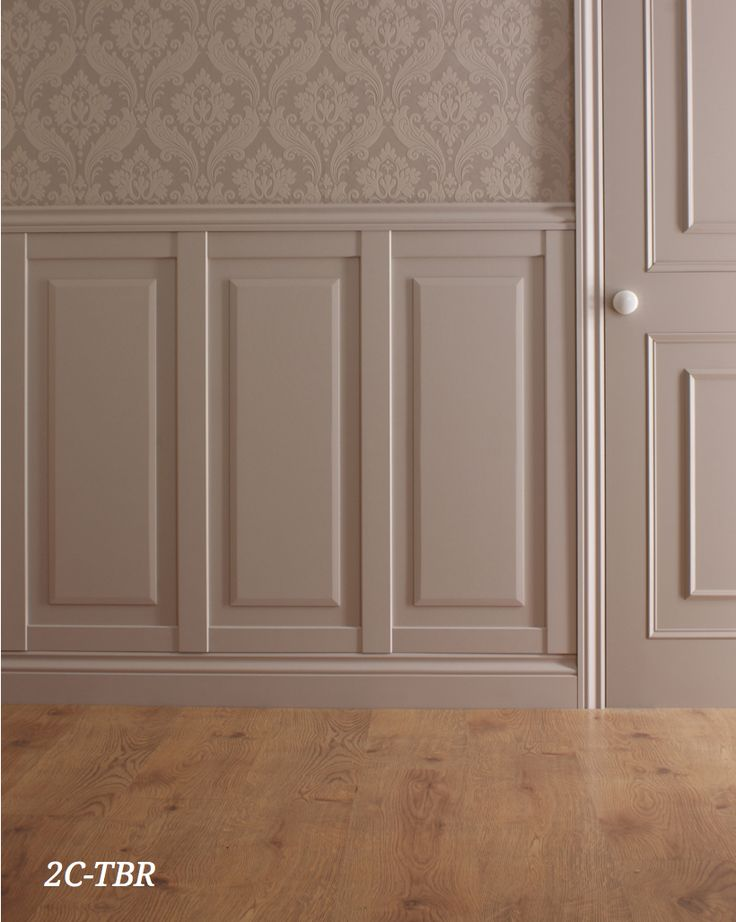 ultimate ideas of home wall paneling styles design plan on wall paneling id=51797