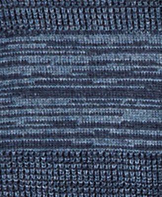 Alfani Men's Textured Full-Zip Cardigan, Created for Macy's - Black 2XL