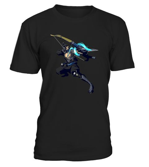 # Overwatch Hanzo Dragonstrike Spray Shirt .   CHECK OUT OTHER AWESOME DESIGNS HERE! Shop for Overwatch Gift Guide shirts, hoodies and gifts.Overwatch Hanzo Dragonstrike Spray T-Shirt TIP: If you buy 2 or more (hint: make a gift for someone or team up) you'll save quite a lot on shipping. Guaranteed safe and secure checkout via:  Paypal | VISA | MASTERCARD Click the GREEN BUTTON, select your size and style. ▼▼ Click GREEN BUTTON Below To Order ▼▼  To contact us via e-mail, please go to the…