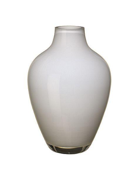 Tiko mini vase arctic breeze