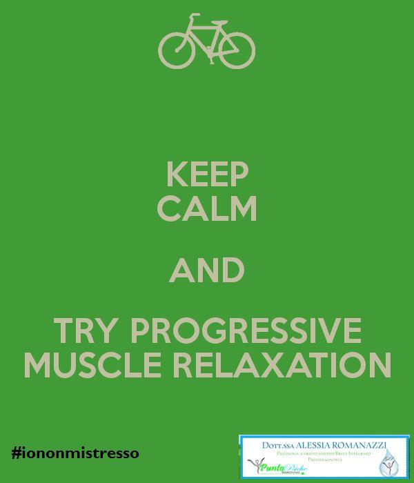 Rilassamento Muscolare, Psicologo Saronno, Psicologo online, Tecniche di rilassamento