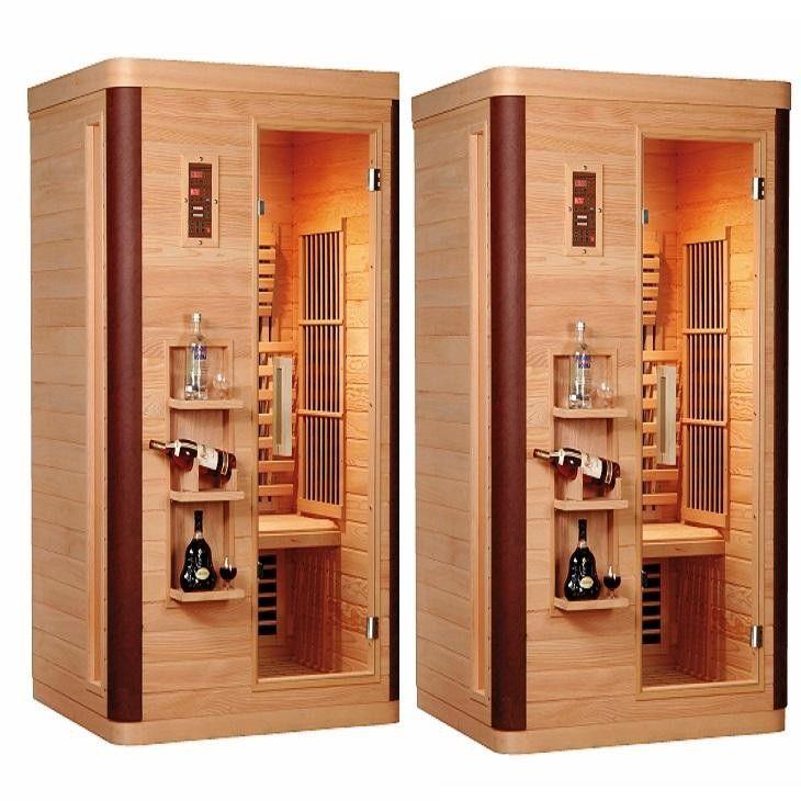 20 migliori immagini cabine sauna su pinterest saune italia e relax. Black Bedroom Furniture Sets. Home Design Ideas