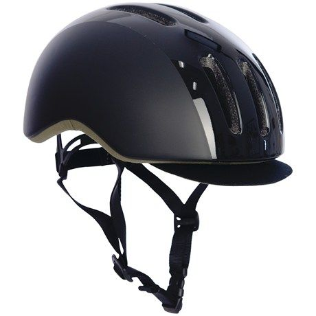 Bike Helmets For Men Giro Reverb Bike Helmet For