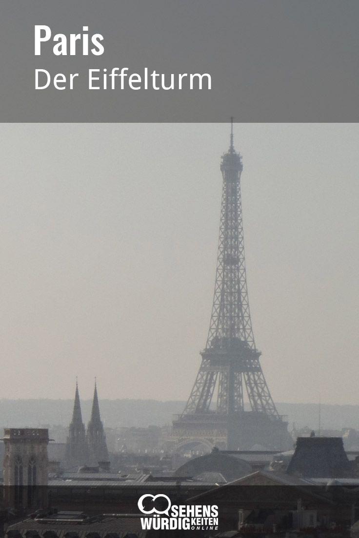 Ausgezeichnet Ciel De Paris Franzosische Restaurant Zeitgenössisch ...