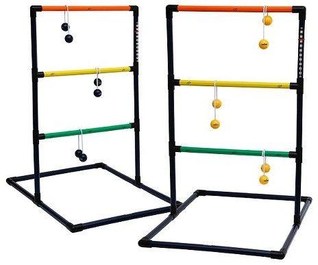Spalding® Premier Series Ladder Toss