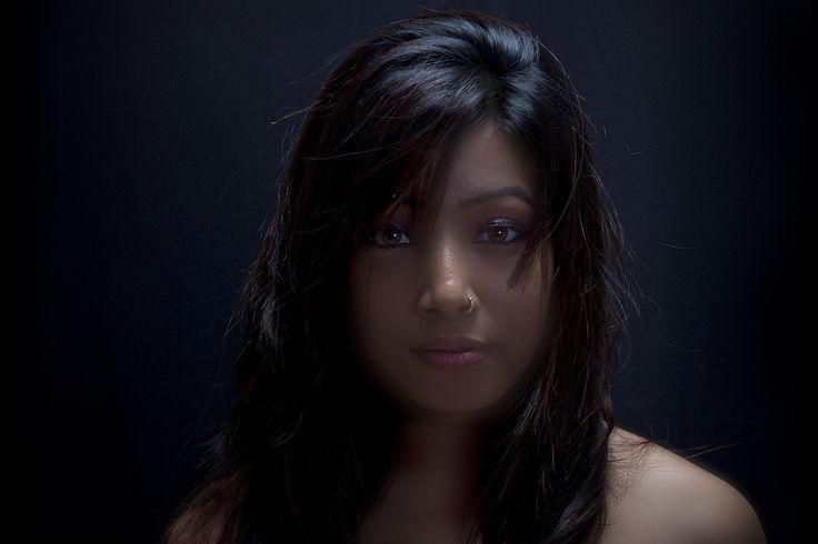 LOW KEY by Amit Ghosh on 500px