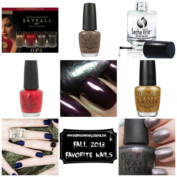 153 best Nails! Color! images on Pinterest | Beauty, Belle nails and ...