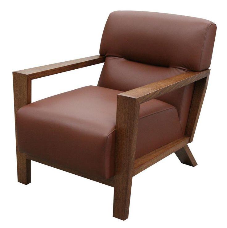 Perri Occasional Chair
