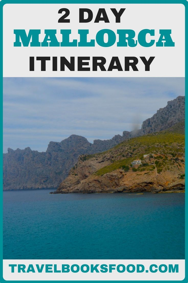 2 Day Mallorca Itinerary | Things to Do in Mallorca in 2 days |  Places to Visit in Mallorca, Spain | Places to see in Mallorca | Travel Tips for All Travelers to Mallorca | Free things to do in Mallorca | Mallorca Spain Where to stay |  How to Spend 3 days in Mallorca | Mallorca Travel Guide | Mallorca Spain Beautiful Places | Majorca Spain things to do | Majorca Spain Beach | Majorca Travel |  |#Mallorca#Majorca#Travel