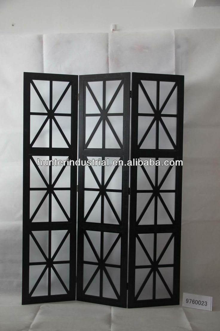 Antique Carved U0026 Vintage Wooden Screen   Buy Antique Screens Room  Dividers,Painted Wooden Screen Room Divider,Folding Room Divider Product On  Alibaba.com