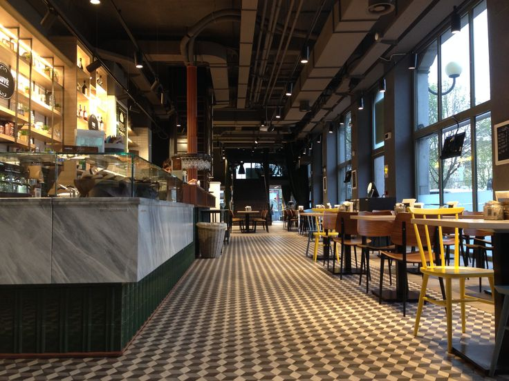 Bar in turin terra collection marca corona 1741 for Ginardi arredamenti