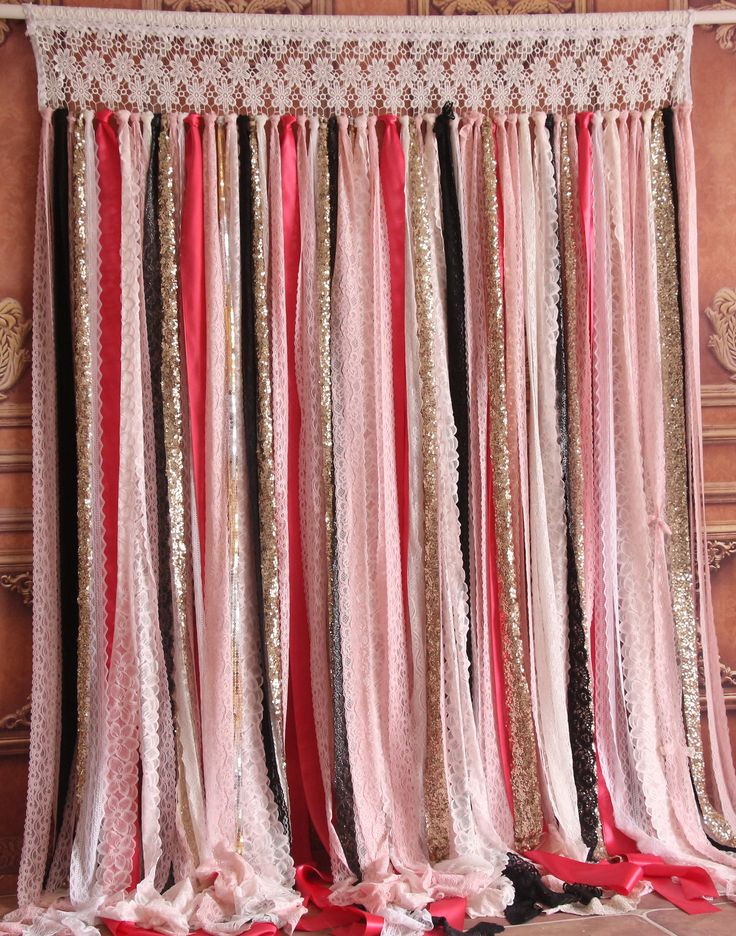 burgundy wedding feet curtains ceremony balsacircle panels party x amazon com polyester drapes dp backdrop