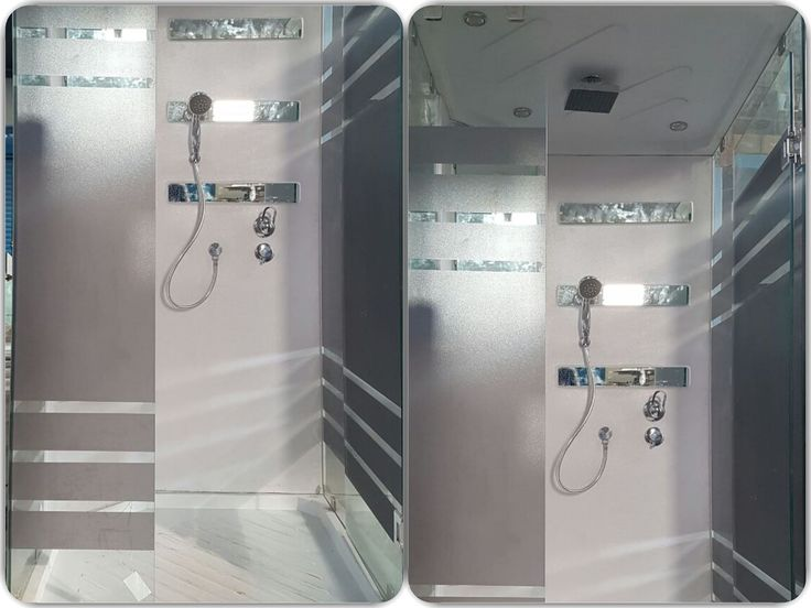 Shower Enclosure Modern design Custom size also available Dimension: 1200mm x 1200mm x 2100mm(height) Superb quality safety glass with high quality soild frame Stainless steel hinges Shower panel with shower head and complete set LED lights for Illuminating effect Mirror-01 Easy to install