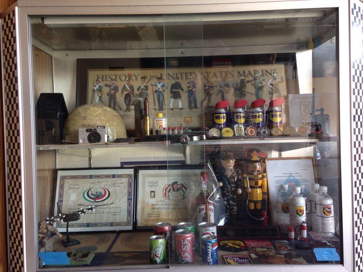 Man Cave Store Winnipeg : 11 best novelties in marine man cave images on pinterest caves