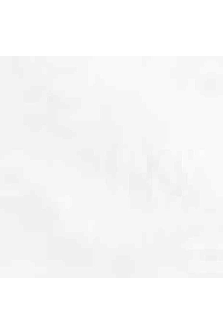 Parure de couette en lin: QUALITÉ PREMIUM. Parure de couette lit double en lin lavé avec bordure à couture double. Housse fermée par boutons-pression métalliques dissimulés à la base. Deux taies d'oreiller. Densité 41 fils/cm². Le séchage en machine permet de conserver la souplesse du tissu.
