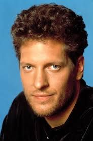 clancy brown imdb