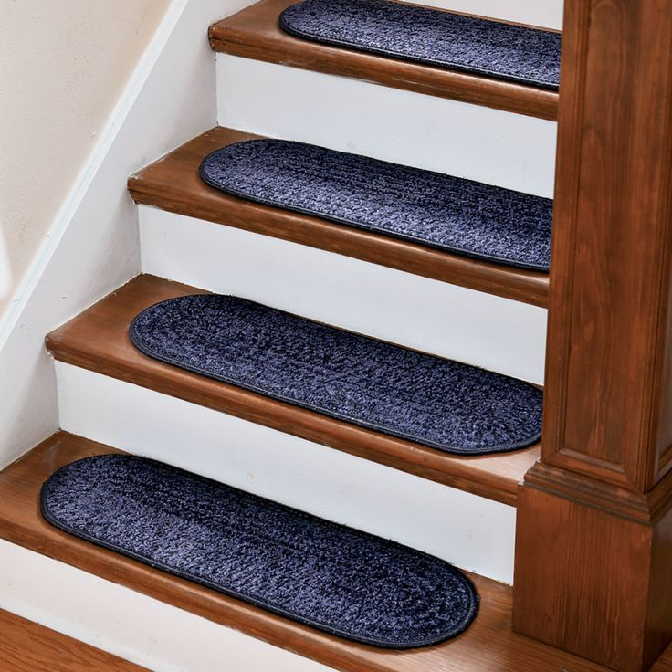 Best 53 Best Decorating 9191 Images On Pinterest Stair Steps Stair Treads And Stairs 400 x 300