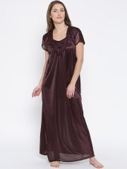 Buy maxi night dress online