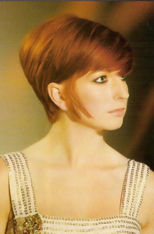 dorothy hamill hair style 1000 ideas about wedge haircut on wedge 9392