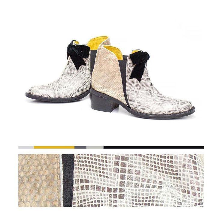 #NEW! Seguimos sumando colores a nuestro invierno #NoFear. Hoy es el turno de las botas #Tranquila en nude con moño de terciopelo negro y suela de goma. Cuando te las pruebes las vas a amar! Te esperamos en el #LPStore. #zapatos #colourshoes #lpfans #invierno2017 #chicaslp #blancoynegro #luzprincipe #luzprincipezapatos #hacemosloqueamamos #amamosloquehacemos