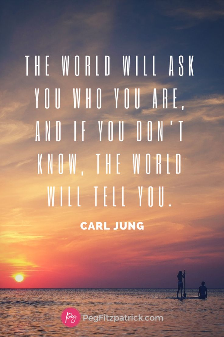 Success Citaten Jung : Best business quotes for success images on pinterest