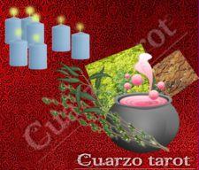 Rituales para la Noche de San Juan (II)  https://www.cuarzotarot.es/blog/posts/ritual-noche-san-juan-ii  #FelizJueves #SanJuan