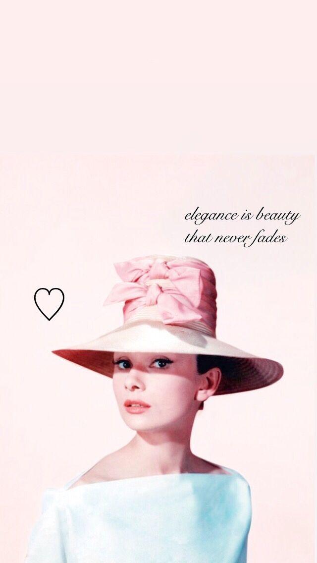 Wallpaper Audrey Hepburn Audrey Hepburn Wallpaper Audrey Hepburn Audrey Hepburn Art
