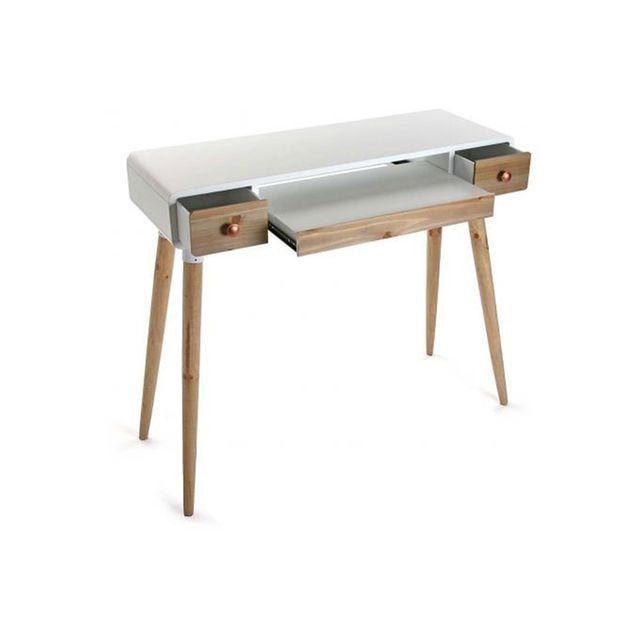 les 25 meilleures id es de la cat gorie console scandinave sur pinterest console pour entr e. Black Bedroom Furniture Sets. Home Design Ideas
